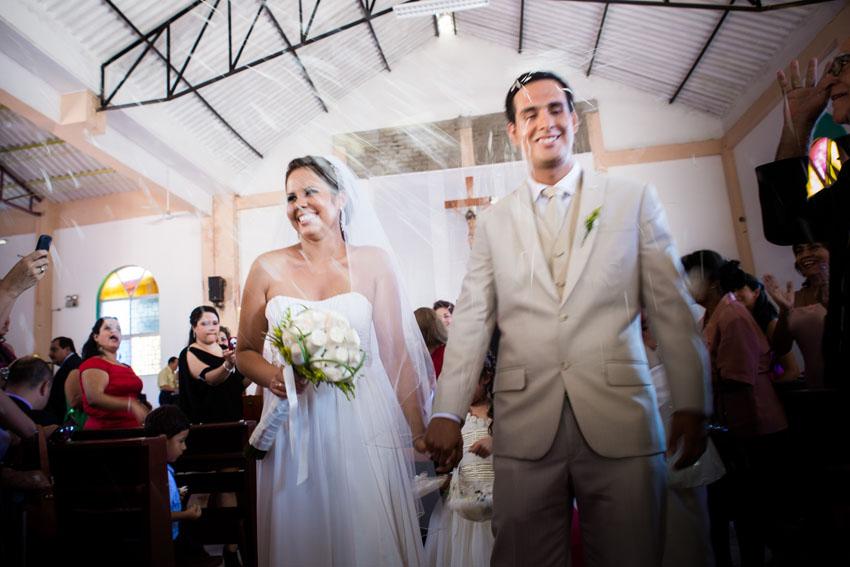 27 de abril de 2013 Boda Susana y Dragan 56 Fotografía- Desyree Valdiviezo