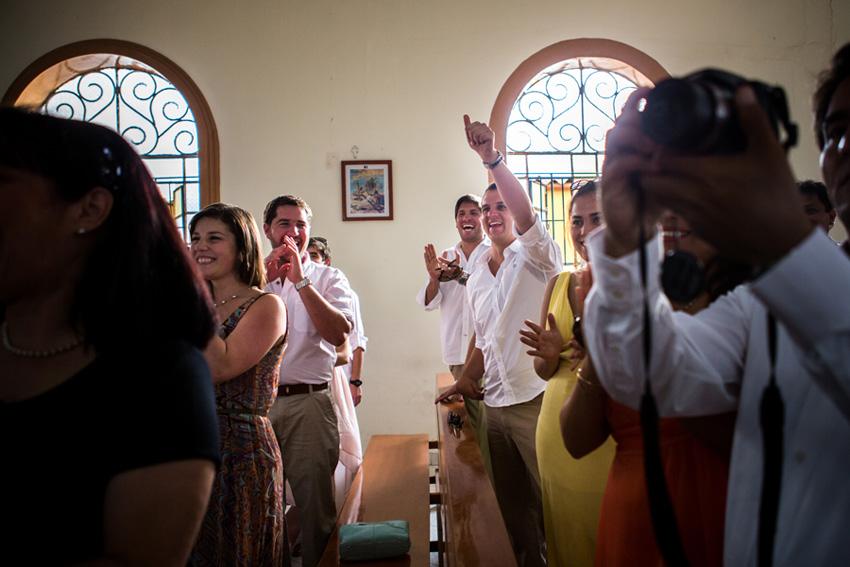 01 de junio de 2013 Boda Alessandra Cornejo y Andrés Pardo 66 Fotografía- Desyree Valdiviezo