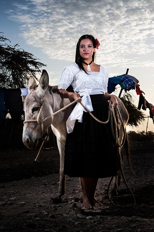 11 de agosto de 2013 Revista Epoca, Sesion Daniela Tondero 03 Fotografía- Desyree Valdiviezo