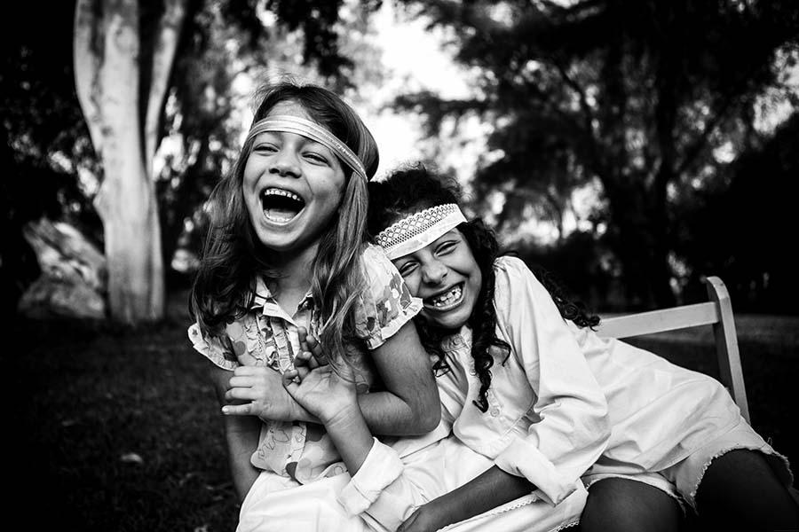 25 de agosto de 2013 Sesión Samantha y Lara 10 Fotografía- Desyree Valdiviezo.JPG_effected copia