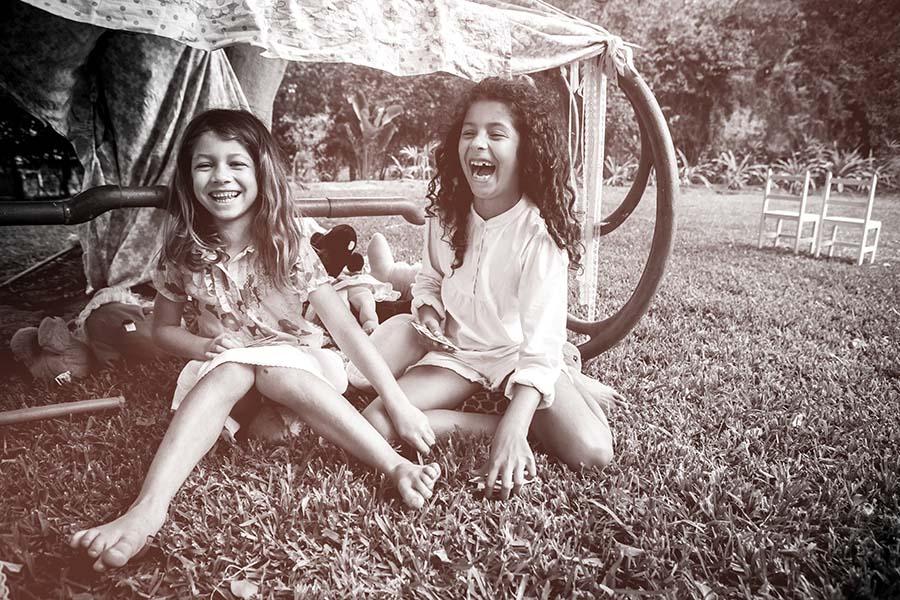 25 de agosto de 2013 Sesión Samantha y Lara 15 Fotografía- Desyree Valdiviezo.JPG_effected copia