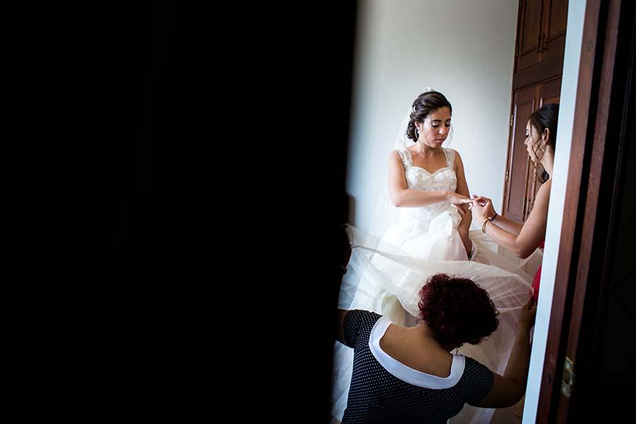 26 de octubre de 2013 Boda Mariangela y Hendrikus 24 Desyree Valdiviezo Palacios copia