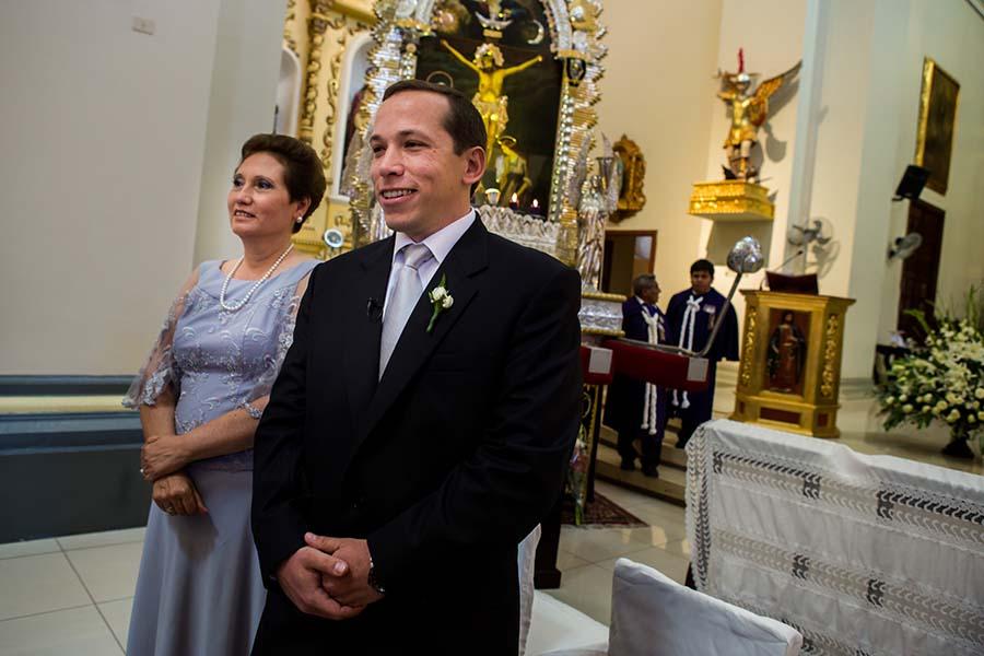 26 de octubre de 2013 Boda Mariangela y Hendrikus 37 Desyree Valdiviezo Palacios copia
