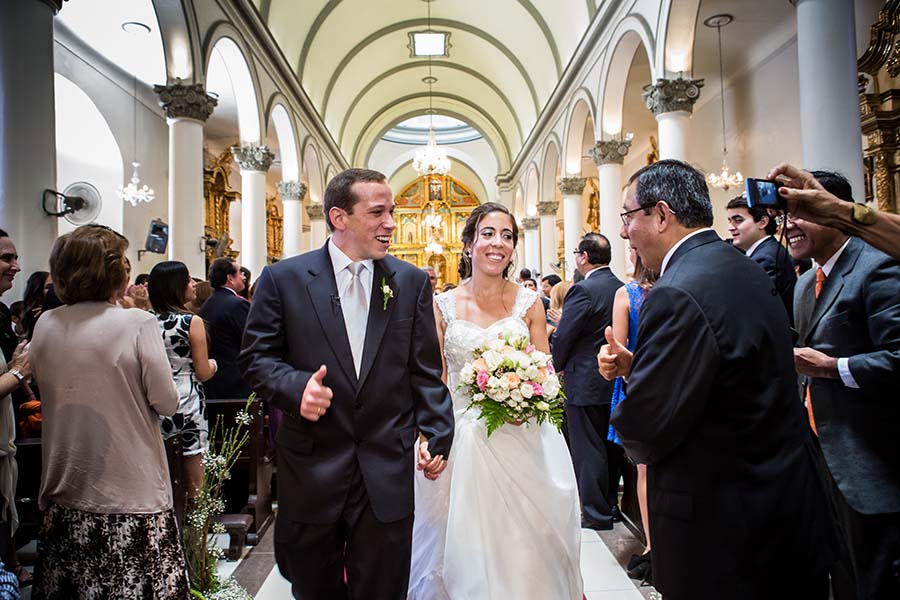 26 de octubre de 2013 Boda Mariangela y Hendrikus 85 Desyree Valdiviezo Palacios copia