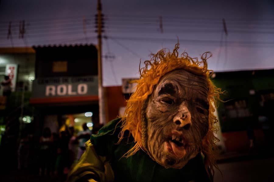 04 de marzo de 2014 Carnaval de Catacaos 2014 FINAL 32 Desyree Valdiviezo Palacios