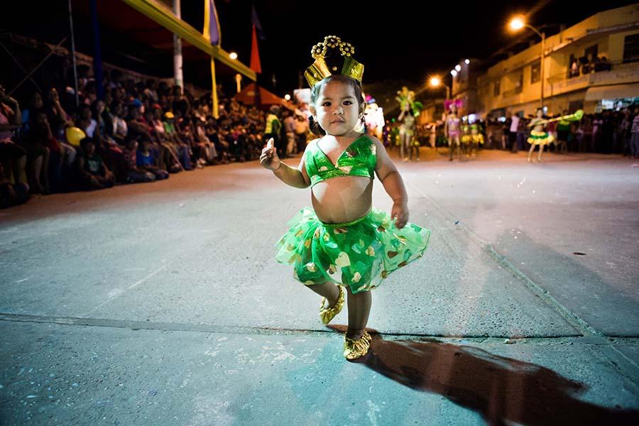 04 de marzo de 2014 Carnaval de Catacaos 2014 FINAL 35 Desyree Valdiviezo Palacios
