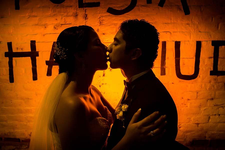 15 de marzo de 2014 Boda Lilian y Eduardo 117 Desyree Valdiviezo Palacios