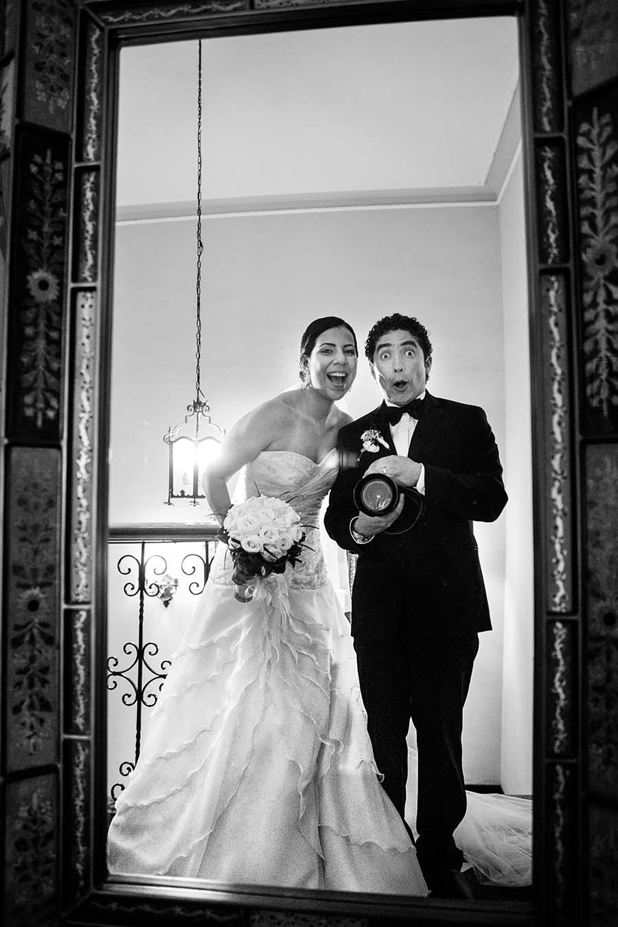 15 de marzo de 2014 Boda Lilian y Eduardo 124 Desyree Valdiviezo Palacios