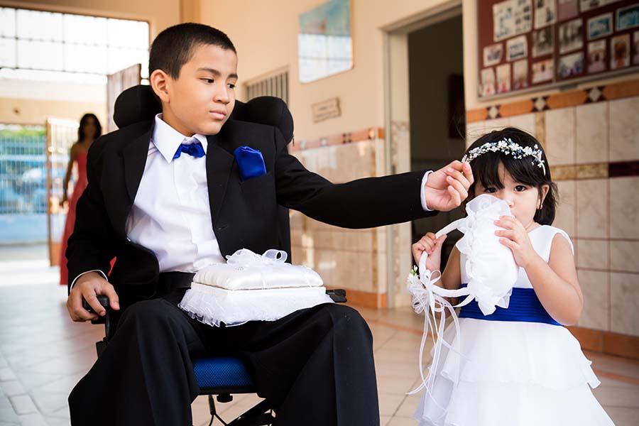 15 de marzo de 2014 Boda Lilian y Eduardo 42 Desyree Valdiviezo Palacios