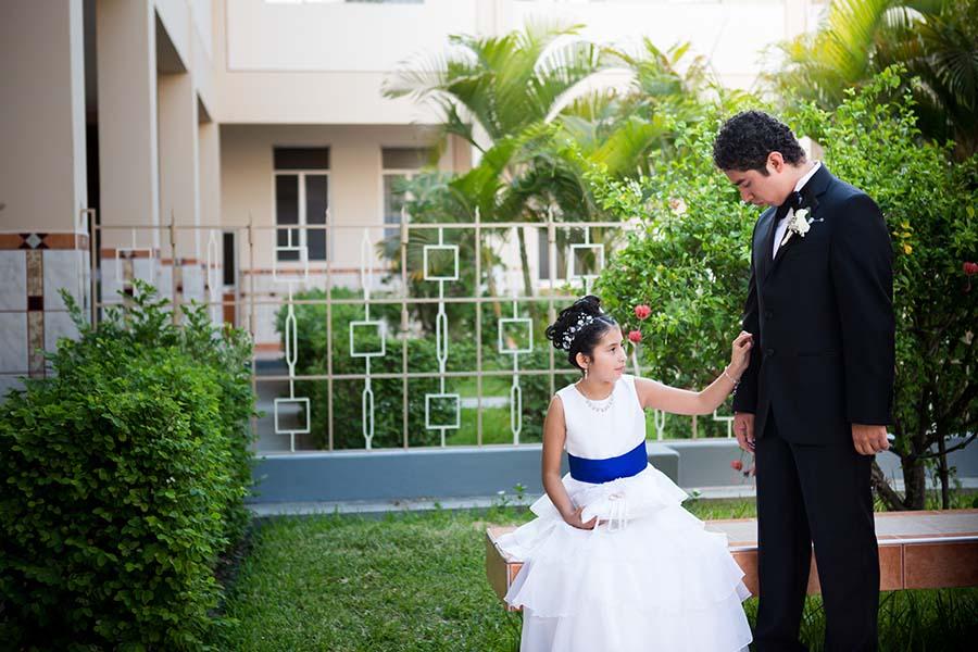 15 de marzo de 2014 Boda Lilian y Eduardo 44 Desyree Valdiviezo Palacios