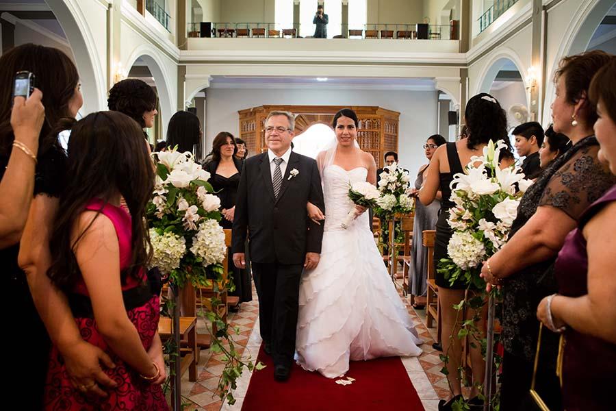 15 de marzo de 2014 Boda Lilian y Eduardo 48 Desyree Valdiviezo Palacios