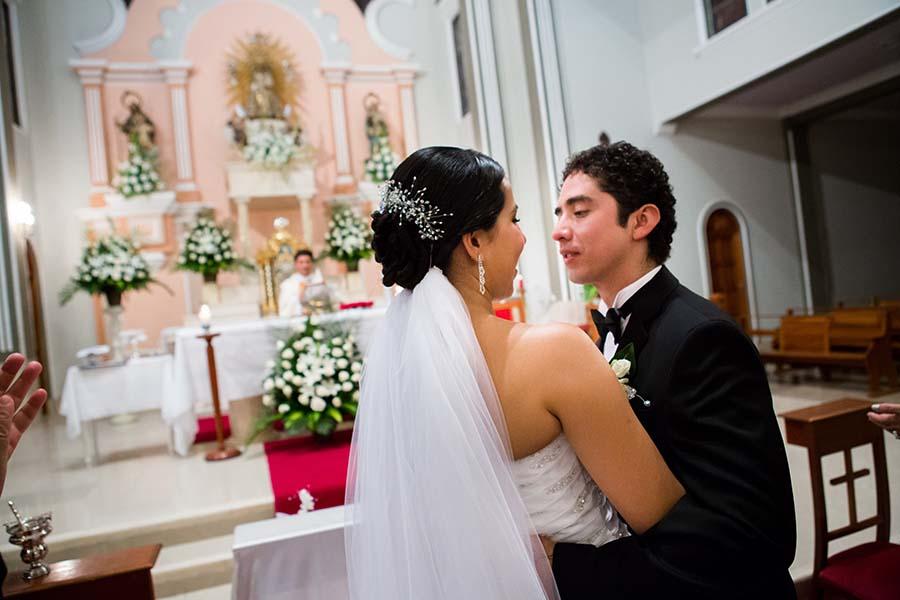 15 de marzo de 2014 Boda Lilian y Eduardo 91 Desyree Valdiviezo Palacios