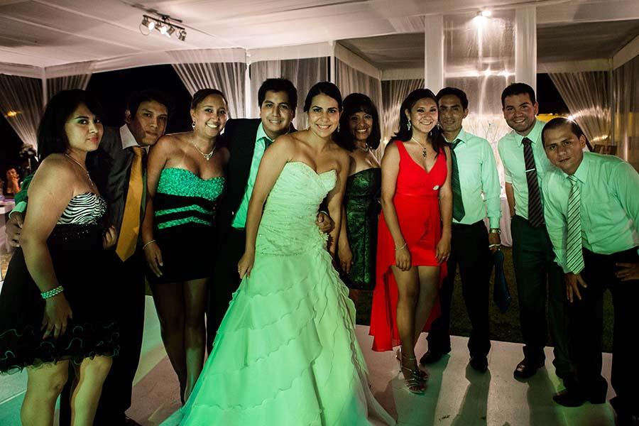 16 de marzo de 2014 Boda Lilian y Eduardo 232 Desyree Valdiviezo Palacios