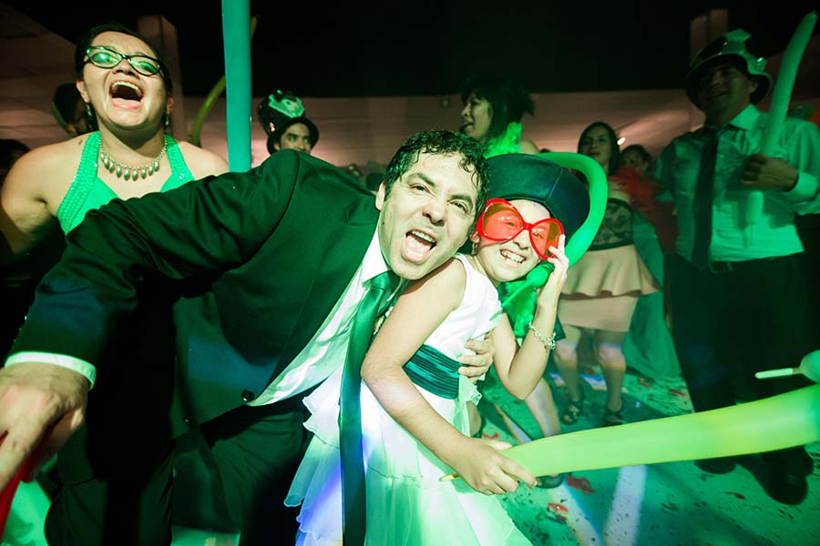 16 de marzo de 2014 Boda Lilian y Eduardo 294 Desyree Valdiviezo Palacios
