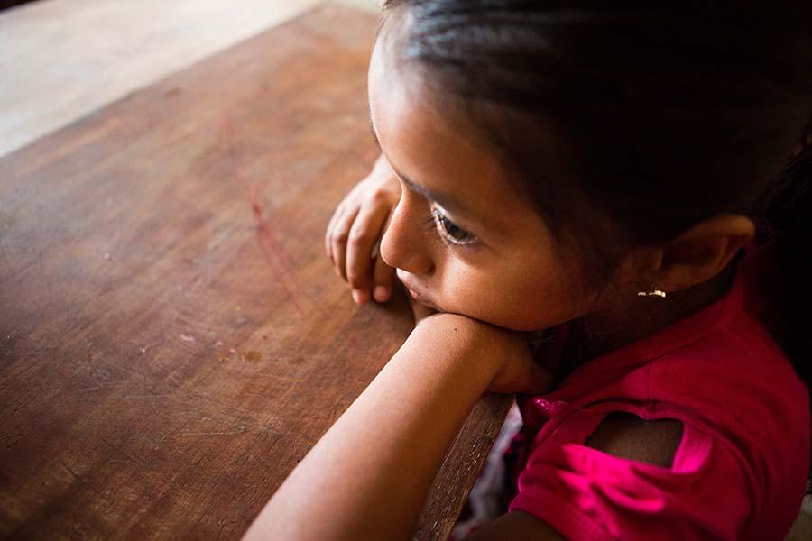 18 de febrero de 2014 Taller de fotografía Negritos 12 Desyree Valdiviezo Palacios