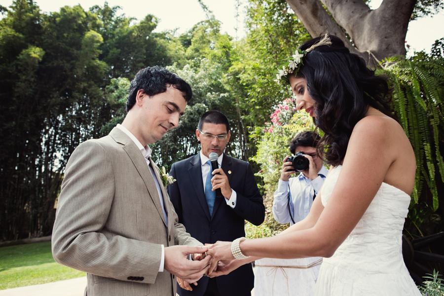 05 de abril de 2014 Boda Miluska y Marcel 65 Desyree Valdiviezo Palacios