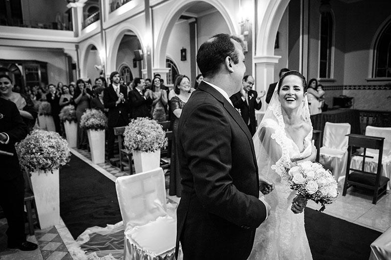 27 de septiembre de 2014Boda María José y Eduardo104 Fotografía-Desyree Valdiviezo Palacios