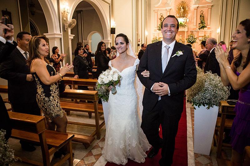 27 de septiembre de 2014Boda María José y Eduardo122 Fotografía-Desyree Valdiviezo Palacios