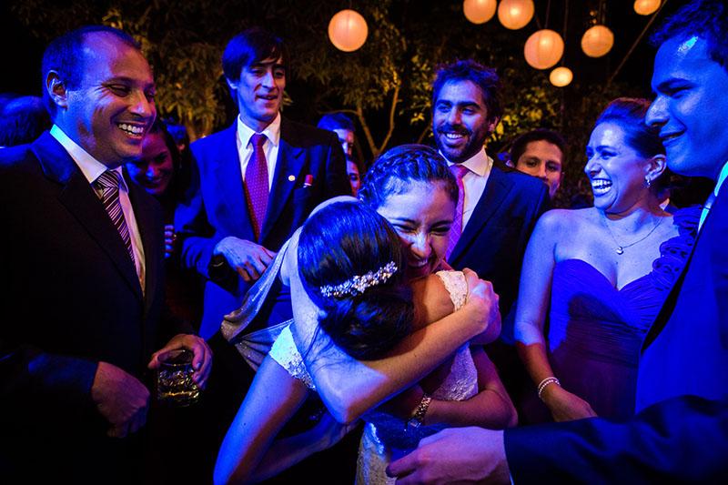 27 de septiembre de 2014Boda María José y Eduardo156 Fotografía-Desyree Valdiviezo Palacios