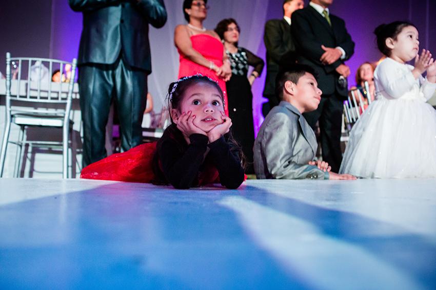 27 de diciembre de 2014Boda Fiorella y Gerson126 Fotografía-Desyree Valdiviezo Palacios