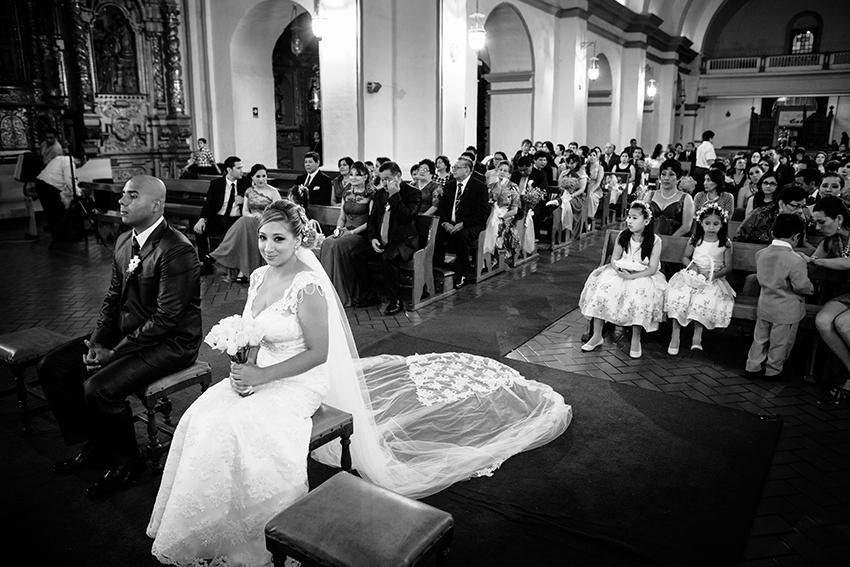 27 de diciembre de 2014Boda Fiorella y Gerson79 Fotografía-Desyree Valdiviezo Palacios