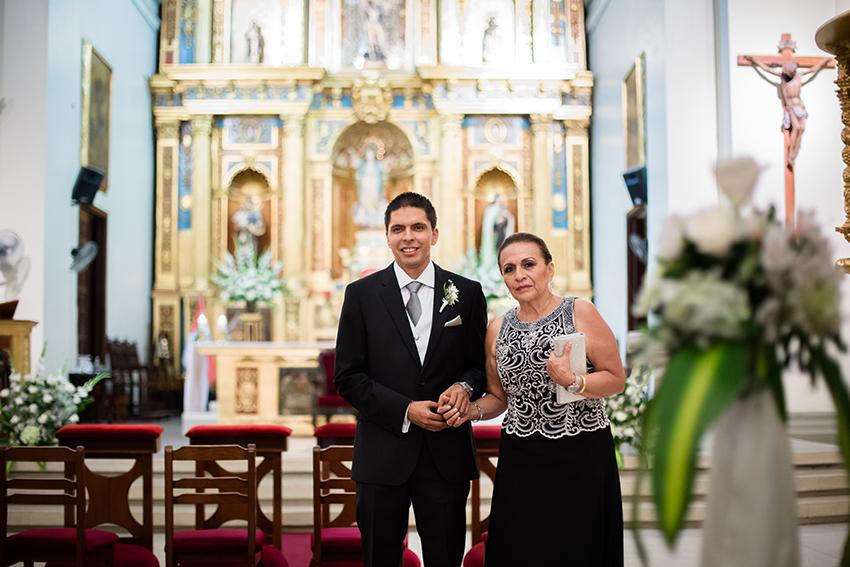 24 de enero de 2015Boda Ana María y Tato101 Fotografía-Foto-Liz Tasa