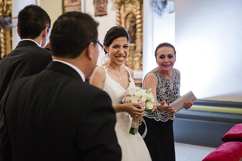 24 de enero de 2015Boda Ana María y Tato163 Fotografía-Desyree Valdiviezo Palacios