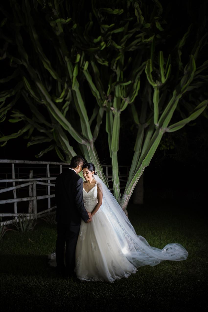 24 de enero de 2015Boda Ana María y Tato210 Fotografía-Desyree Valdiviezo Palacios