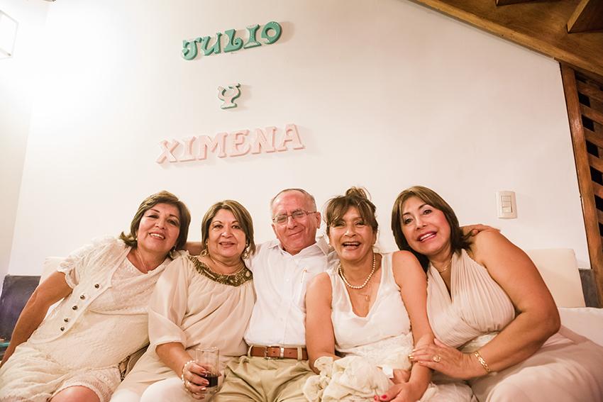 29 de diciembre de 2014Bodas Ximena y Julio215 Fotografía-Desyree Valdiviezo Palacios
