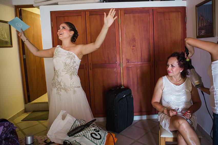 29 de diciembre de 2014Bodas Ximena y Julio40 Fotografía-Desyree Valdiviezo Palacios