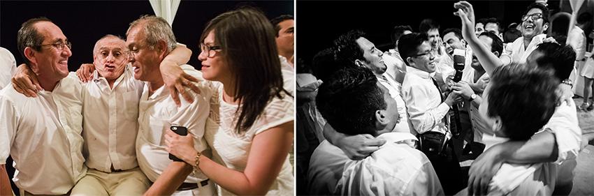 30 de diciembre de 2014Bodas Ximena y Julio281 Fotografía-Desyree Valdiviezo Palacios
