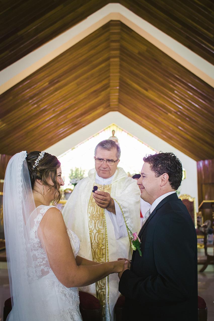 Boda Liz y Carlos27 de junio de 2015 Fotografía- Desyree Valdiviezo Palacios108