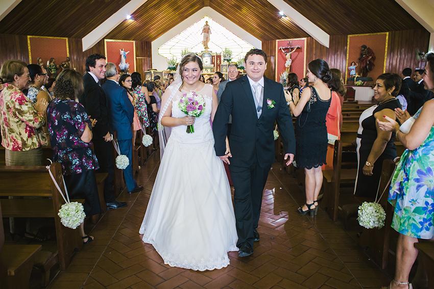 Boda Liz y Carlos27 de junio de 2015 Fotografía- Desyree Valdiviezo Palacios178