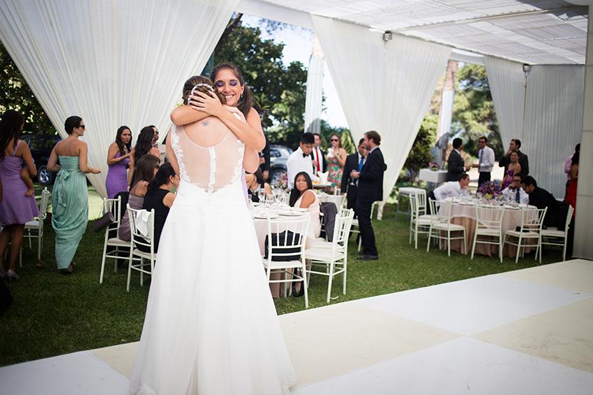 Boda Liz y Carlos27 de junio de 2015 Fotografía- Desyree Valdiviezo Palacios272