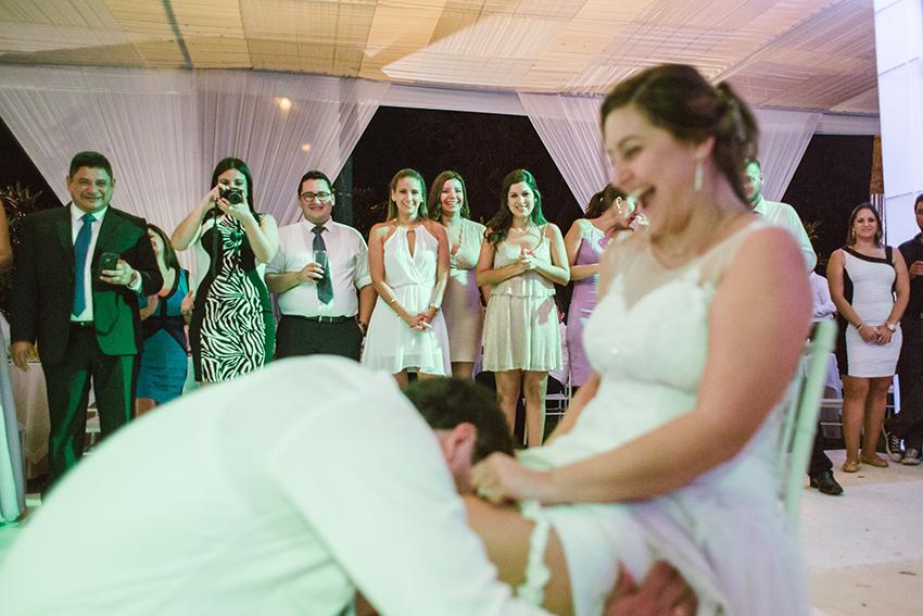 Boda Liz y Carlos27 de junio de 2015 Fotografía- Desyree Valdiviezo Palacios464