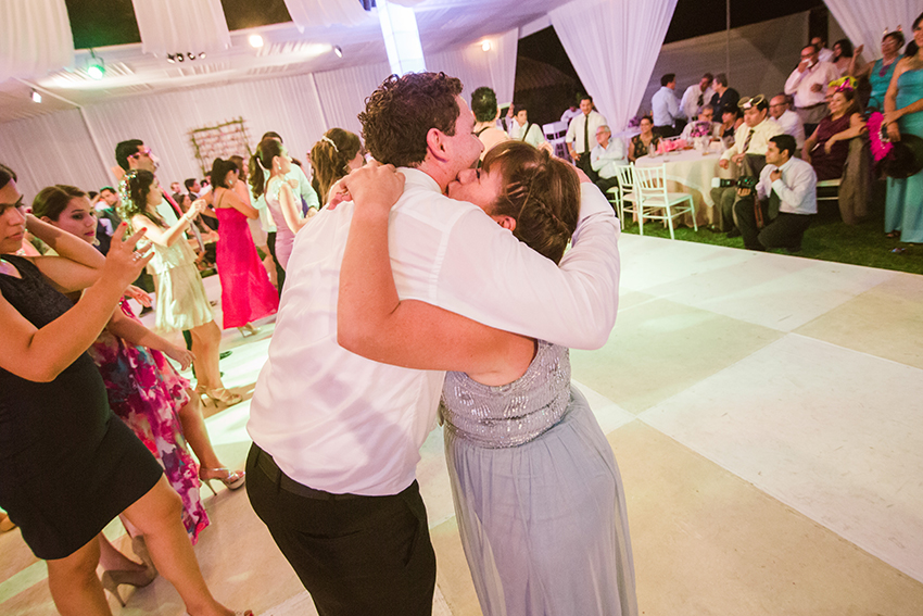 Boda Liz y Carlos27 de junio de 2015 Fotografía- Desyree Valdiviezo Palacios516