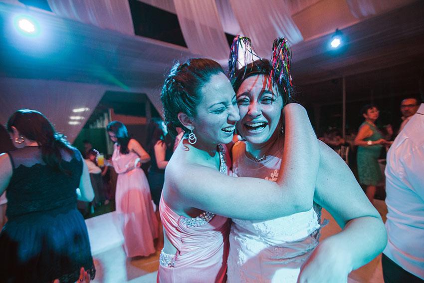 Boda Liz y Carlos27 de junio de 2015 Fotografía- Desyree Valdiviezo Palacios538