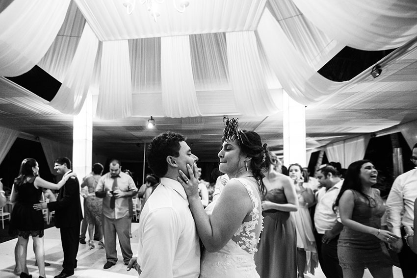 Boda Liz y Carlos27 de junio de 2015 Fotografía- Desyree Valdiviezo Palacios550