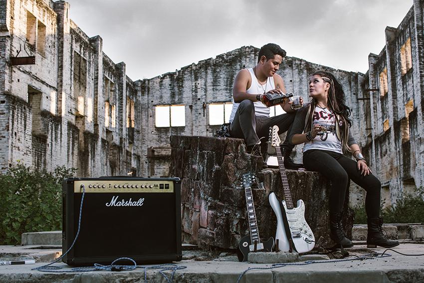 Preboda Joanna y Miguel 29 de junio de 2015Fotografía Desyree Valdiviezo Palacios13