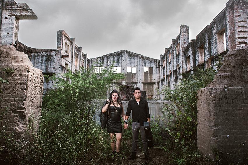 Preboda Joanna y Miguel 29 de junio de 2015Fotografía Desyree Valdiviezo Palacios14