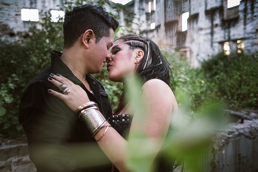 Preboda Joanna y Miguel 29 de junio de 2015Fotografía Desyree Valdiviezo Palacios16