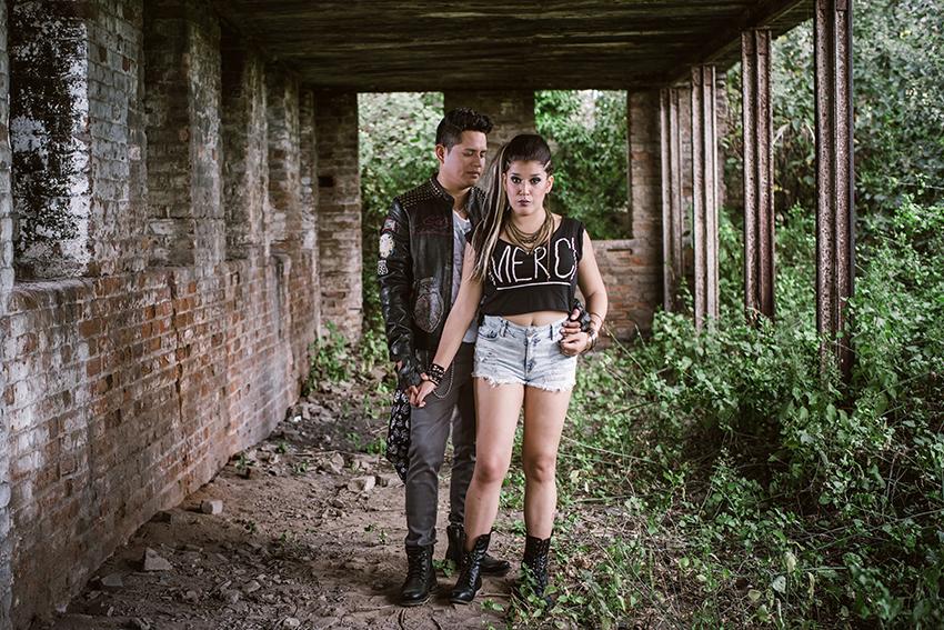 Preboda Joanna y Miguel 29 de junio de 2015Fotografía Desyree Valdiviezo Palacios3