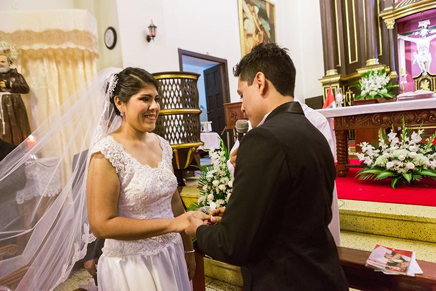 boda-karla-y-ronald17-de-setiembre-de-2016-ph-desyree-valdiviezo103