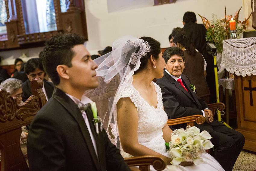boda-karla-y-ronald17-de-setiembre-de-2016-ph-desyree-valdiviezo119