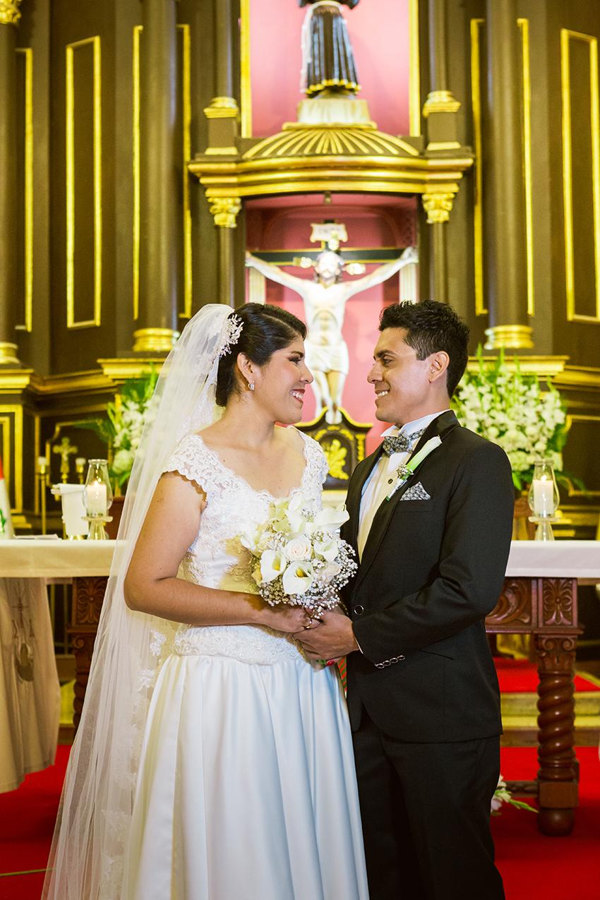 boda-karla-y-ronald17-de-setiembre-de-2016-ph-desyree-valdiviezo144