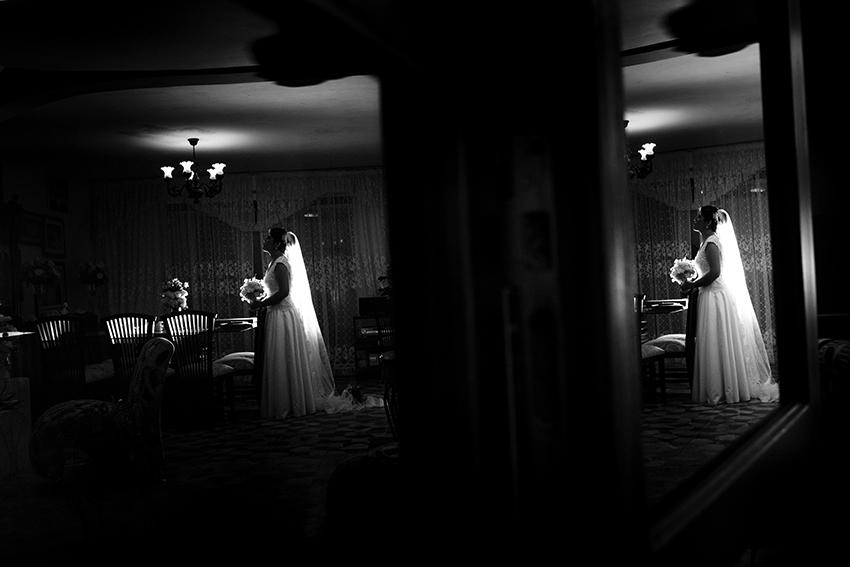 boda-karla-y-ronald17-de-setiembre-de-2016-ph-desyree-valdiviezo15