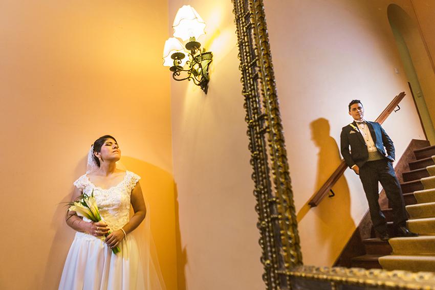 boda-karla-y-ronald17-de-setiembre-de-2016-ph-desyree-valdiviezo162