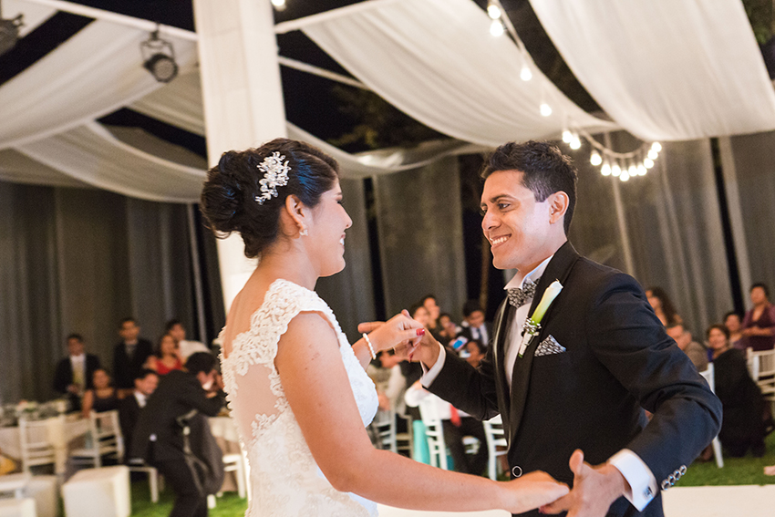 boda-karla-y-ronald17-de-setiembre-de-2016-ph-desyree-valdiviezo219