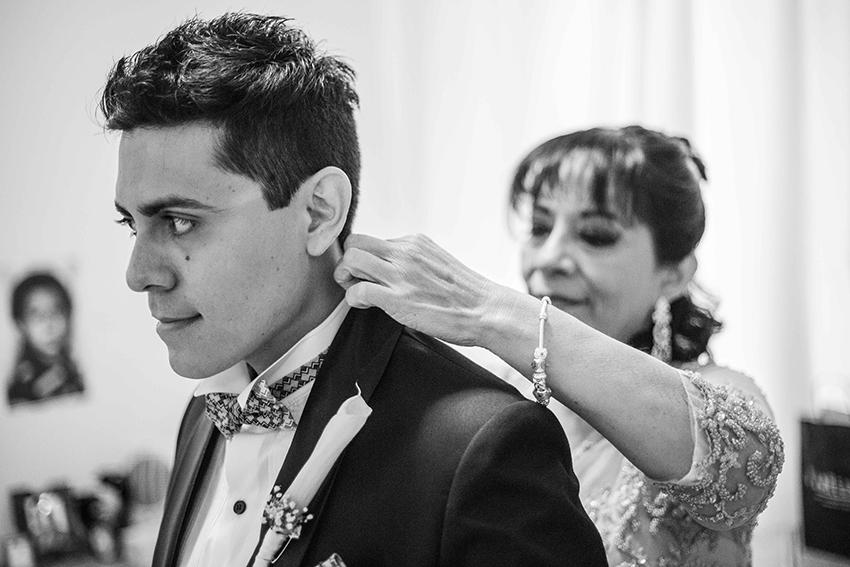 boda-karla-y-ronald17-de-setiembre-de-2016-ph-desyree-valdiviezo31