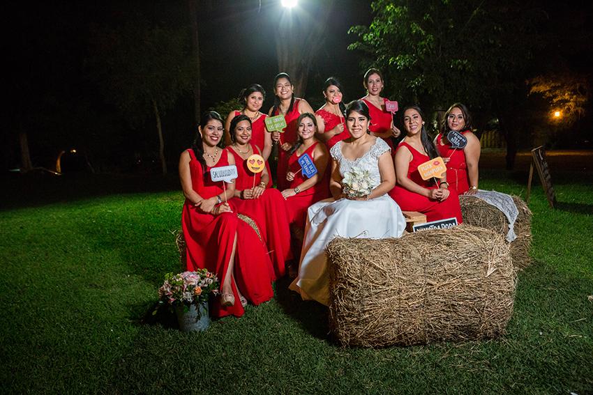 boda-karla-y-ronald17-de-setiembre-de-2016-ph-desyree-valdiviezo315